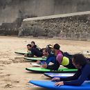 Action Waves&#10Lugar Ericeira&#10Foto: Action Waves