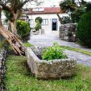 Barcelos Way Guest House&#10Foto: Barcelos Way Guest House