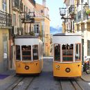CoolTour LX&#10Luogo: Lisboa&#10Photo: CoolTour LX
