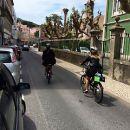 Go2Cintra&#10Luogo: Sintra&#10Photo: Go2Cintra