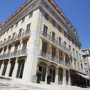 Hotel de Santa Justa&#10Luogo: Lisboa&#10Photo: Hotel de Santa Justa