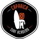 Caparica Surf Academy