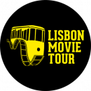 Logo_Lisbon Movie Tour&#10場所: Lisboa&#10写真: Lisbon Movie Tour