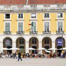 My Lisbon Bliss&#10場所: Lisboa&#10写真: My Lisbon Bliss