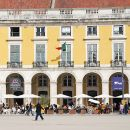 My Lisbon Bliss&#10Local: Lisboa&#10Foto: My Lisbon Bliss
