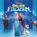 Disney On Ice – Frozen&#10Lugar https://www.facebook.com/DisneyOnIcePortugal/photos/a.289521841177776.1073741825.269499516513342/802529913210297/?type=3&#10Foto: http://arena.meo.pt/