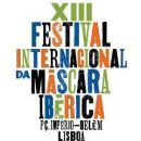 13. Iberisches Masken International Festival (FIMI)
