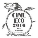 CineEco'2015&#10Photo: http://www.cineecoseia.org/