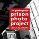 The Portuguese Prison Photo Project&#10Ort: https://www.facebook.com/prisonphotoproject.international/photos/gm.307972109665281/1901371666851657/?type=3&theater