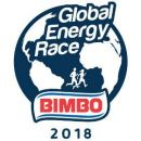 Global Energy Race 2018