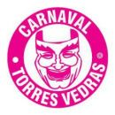 &#10Photo: http://www.carnavaldetorres.com/