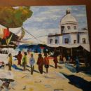 Feira da Ladra  - Marché aux Puces&#10Lieu: https://www.facebook.com/115292015320040/photos/a.115357038646871.16996.115292015320040/256347337881173/?type=3&theater