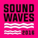 Sound Waves - Beach Party&#10Foto: https://www.facebook.com/soundwavesfest