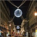 Christmas and New Year's Eve in Lisbon&#10Place: https://www.facebook.com/camaradelisboa/photos/a.377980842221872.95690.310292928990664/1087325397954076/?type=3&theater