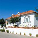Casa das Rendufas&#10Ort: Torres Novas&#10Foto: Casa das Rendufas