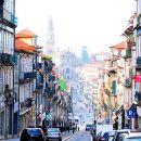 Porto&#10Local: Porto&#10Foto: Porto Suave