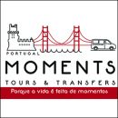 Portugal Moments Tours & Transfers