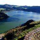 Prazer d aventura&#10Plaats: Ponta Delgada / Açores&#10Foto: Prazer d aventura