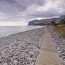 Praia Formosa&#10Plaats: Funchal&#10Foto: Shutterstock_MD_Karol Kozlowski
