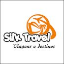 Silk Travel&#10Local: Quarteira&#10Foto: Silk Travel