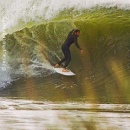 Surf Centro&#10Lieu: Centro de Portugal&#10Photo: zeca_photography