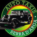 Auto Táxis Serra D Arga&#10Lieu: Lisboa&#10Photo: Auto Táxis Serra D Arga