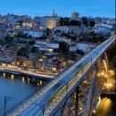 Porto and the North: The essence of Portugal