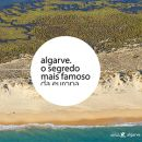 Algarve. Europe's most famous secret