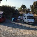 Alqueva Rural Camping