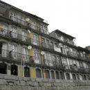 Ribeira, Porto - Portugal