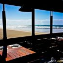Sao Torpes Beach