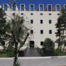 Penela - Hotel Duecitania