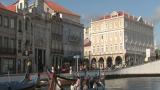 Centro de Portugal_ES
