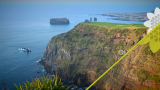 Açores - Sinta-se Vivo