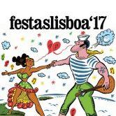 Festas de Lisboa 2017