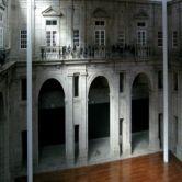 Teatro Nacional de São João