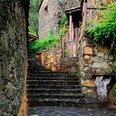 Aldeias do Xisto - Barroca照片: Rui Rebelo_Turismo de Portugal