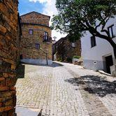 Aldeia de Xisto- FajãoFoto: Rui Rebelo_Turismo de Portugal