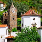 Aldeia de Xisto- BenfeiaPhoto: Rui Rebelo_Turismo de Portugal