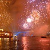 Festas de São JoãoPlaats: Porto