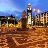 Photo: Photo: Turismo dos Açores