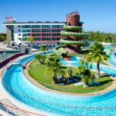 Aquashow Parque