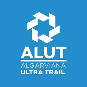 ALUT - Algarviana Ultra Trail