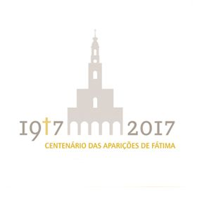 100th Anniversary of the Apparitions of Fátima