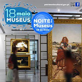 Internationale Museumdag