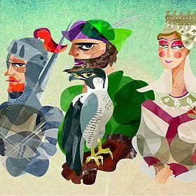 Días Medievales en Castro Marim