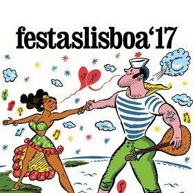 Fêtes de Lisbonne