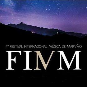 マルヴァン国際音楽祭 [Festival Internacional de Música de Marvão]