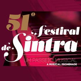 Sintra Festival