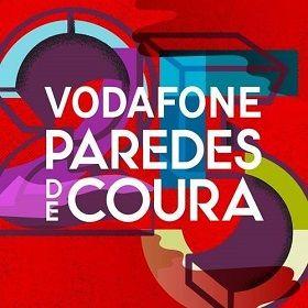 パレーデス・デ・コウラ・フェスティバル